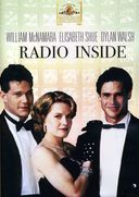 Radio Inside (Widescreen)