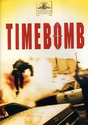 Timebomb (Widescreen)