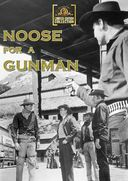 Noose For A Gunman (Full Screen)