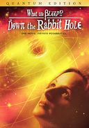 What the Bleep!? Down the Rabbit Hole (3-DVD,