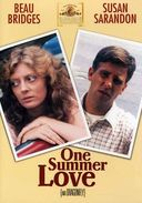 One Summer Love (Widescreen)