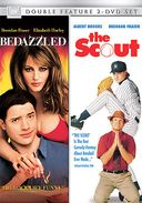 Bedazzled / The Scout (2-DVD)