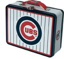 Baseball - Chicago Cubs Large Carry All