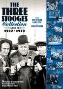 The Three Stooges - Collection, Volume 2: