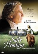 Sally Hemings: An American Scandal (TV