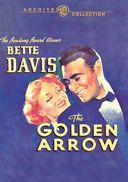 The Golden Arrow (Full Screen)