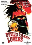 Devil's Island Lovers