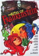 The Rites of Frankenstein