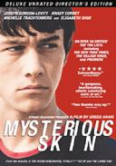 Mysterious Skin (Deluxe Unrated Director's Cut)