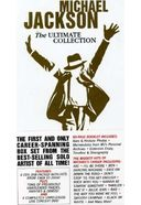 The Ultimate Collection (4-CD + DVD)
