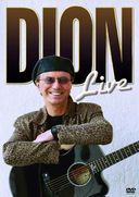 Dion - Live in Concert