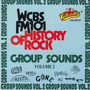 WCBS FM101.1 - History of Rock: Group Sounds,