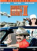 Smokey and the Bandit II (Widescreen)