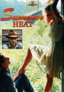 Summer Heat (Widescreen)
