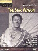 Broadway Theatre Archive - The Star Wagon