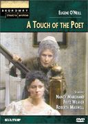 Broadway Theatre Archive - The Touch of the Poet