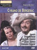 Broadway Theatre Archive - Cyrano de Bergerac