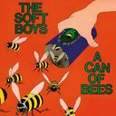 A Can Of Bees (180GV)