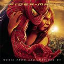 Spider-Man 2 [Music From and Inspired By]