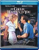 It Could Happen to You (Blu-ray)