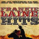Frankie Laine, Hits [Import]