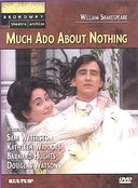 Broadway Theatre Archive - Much Ado About Nothing