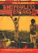 The Flaming Lips - The Fearless Freaks (2-DVD)