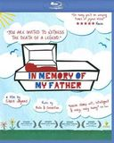 In Memory of My Father (Blu-ray)