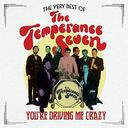 The Very Best of The Temperance Seven: You're