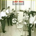 Definitive Collection: Last Kiss