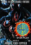 Battle Beyond The Sun / Star Pilot - Double