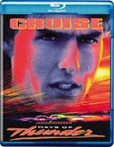 Days of Thunder (Blu-ray)