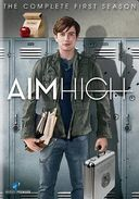 Aim High - Complete 1st Season