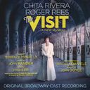 The Visit (Original Broadway Cast Recording)
