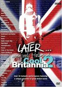 Later...with Jools Holland - Cool Britannia 2