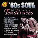 60's Soul: Try A Little Tenderness