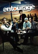 Entourage - Season 2 (3-DVD)