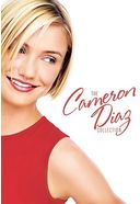 The Cameron Diaz Collection (3-DVD)