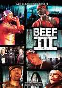 Beef 3 - High-Profile Conflicts of Hip-Hop Artists