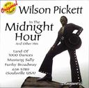 In The Midnight Hour & Other Hits (Flashback)