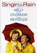 Singin' in the Rain (60th Anniversary) (2-DVD)