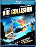 Air Collision (Blu-ray)