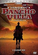 Pancho Villa [Thinpak]
