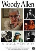 Woody Allen - A Documentary (2-DVD)