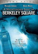 A Nightingale Sang in Berkeley Square [Thinpak]