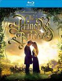 The Princess Bride (25th Anniversary Edition)