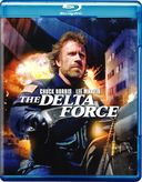 The Delta Force (Blu-ray)