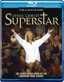 Jesus Christ Superstar (Blu-ray)
