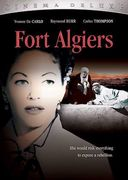 Fort Algiers [Thinpak]
