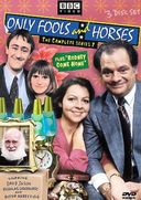 Only Fools and Horses - Complete Series 7 (3-DVD)